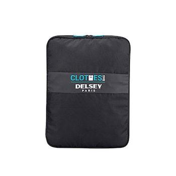 Delsey Shirt Bag