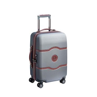 Delsey CHÂTELET AIR - Slim Cabin Trolley 55 cm