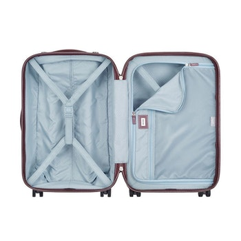 Delsey CHÂTELET AIR - Slim Cabin Trolley 55 cm