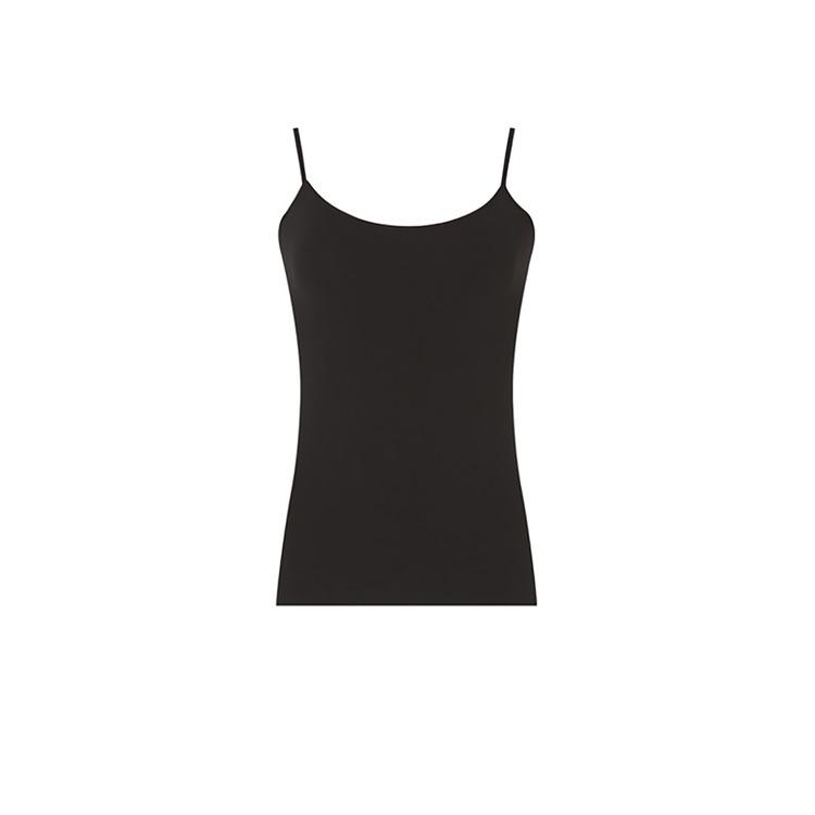 Oroblu Perfect Line Top w/Straps