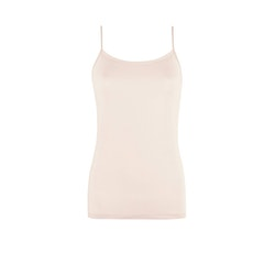 Oroblu Perfect Line Top w/Straps