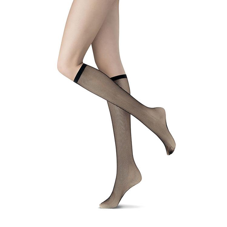 Oroblu Tricot Knee-High