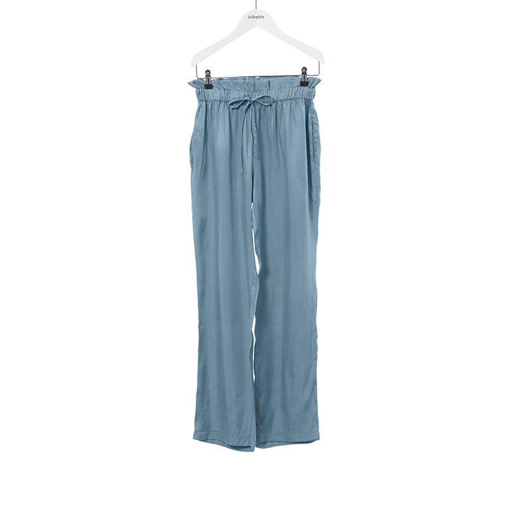 JcSophie Camden Trousers