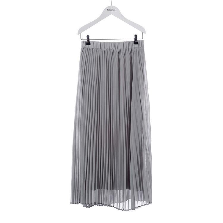 JcSophie Deloris Skirt