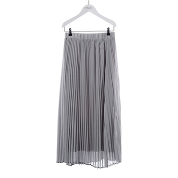 JcSophie Deloris Skirt