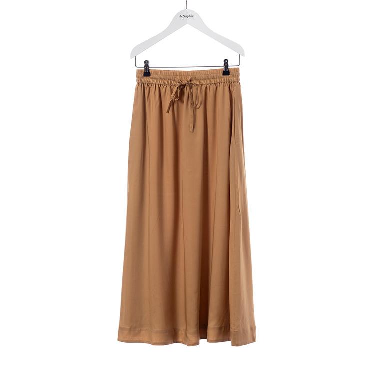 JcSophie Demi Skirt