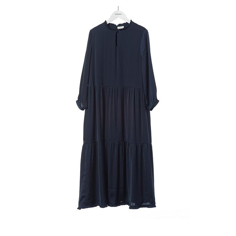 JcSophie Björk Dress