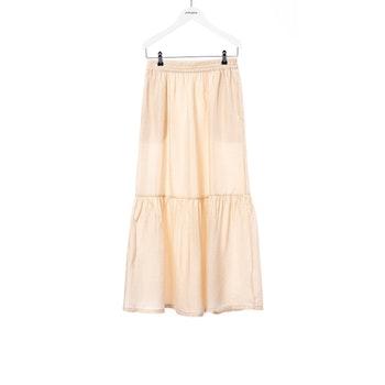 JcSophie Callista Skirt
