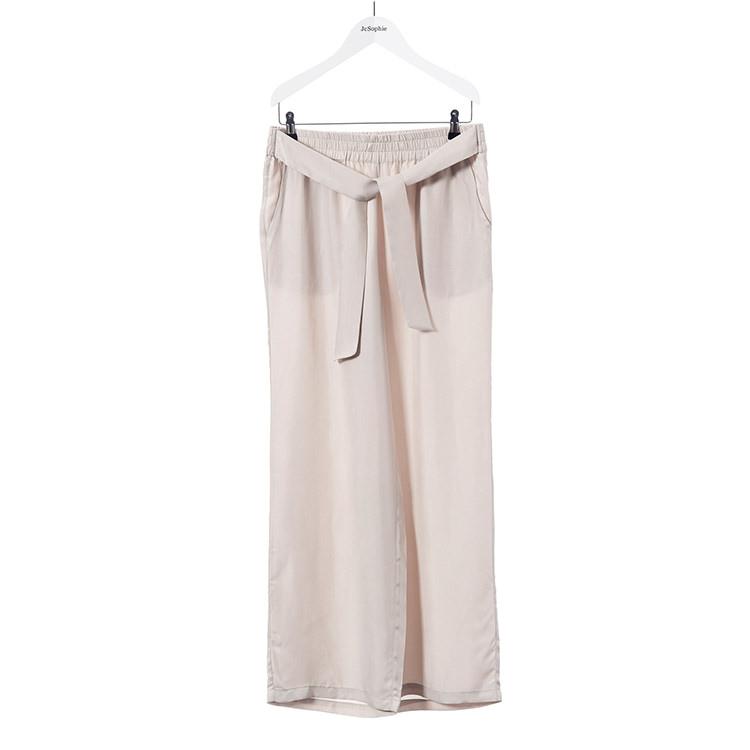 JcSophie Darwin Trousers
