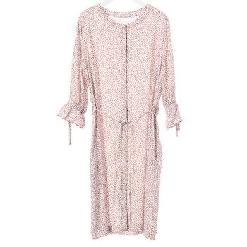 JcSophie Dahlia Dress