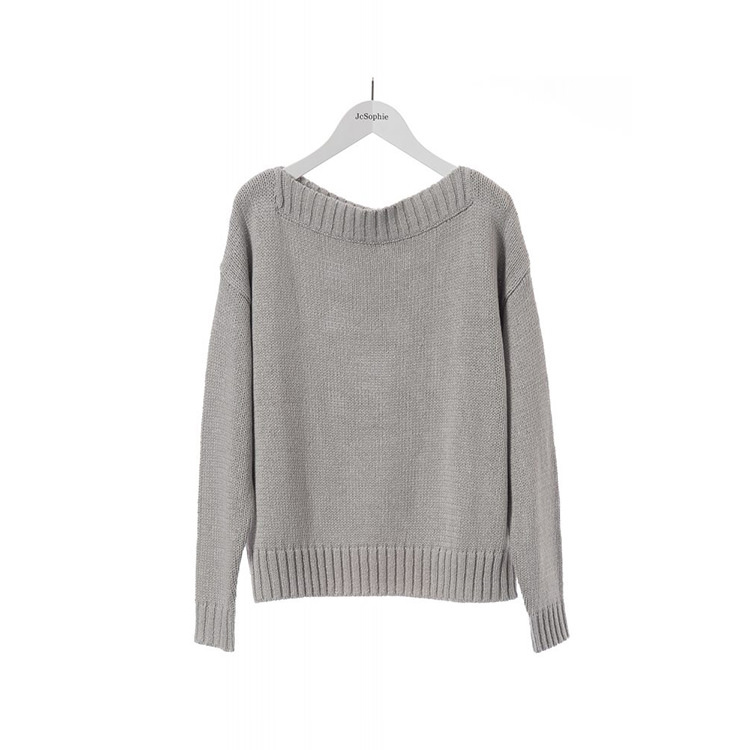 JcSophie Dolly Sweater