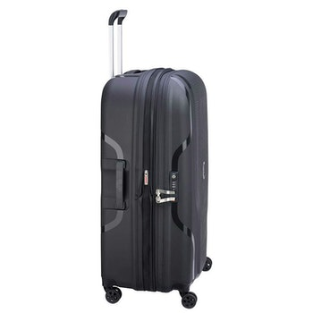 Delsey CLAVEL - Expandable Trolley 76 cm