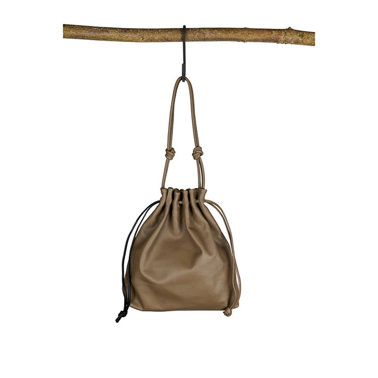 Arron Siena Handbag Large
