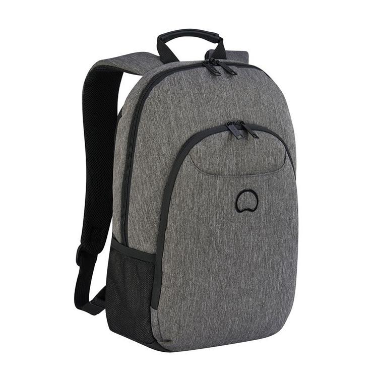 Delsey Esplanade ryggsäck antracit