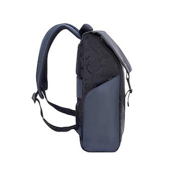 Delsey Securflap Backpack