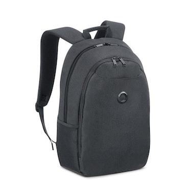 Delsey Esplanade Backpack Black