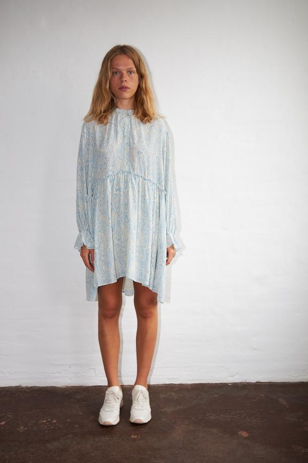 Stella Nova is a danish fashion brandcta image