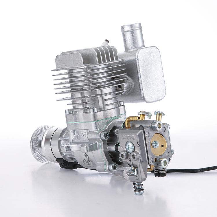 Stinger 15 cc SE