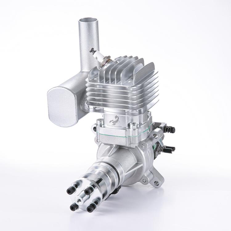 Stinger 35cc SE