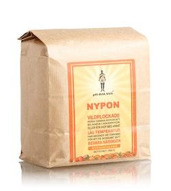 pH-Balans Nyponpulver