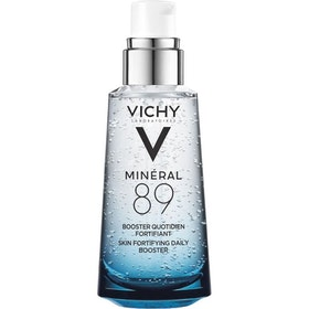 Vichy Mineral 89 Daily Booster, 50ml