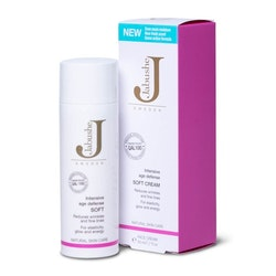 Jabushe Soft Cream, 50ml