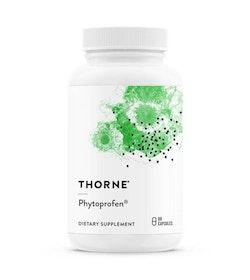 Thorne Phytoprofen, 60 kapslar