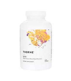 Thorne B.P.P