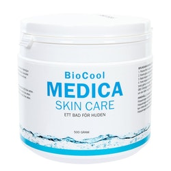 BioCool Medica, 500g