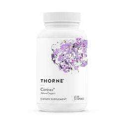 Thorne Cortrex