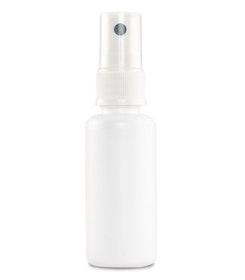 Ionosil Sprayflaska, 30ml