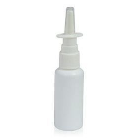 Ionosil Nässprayflaska, 30ml