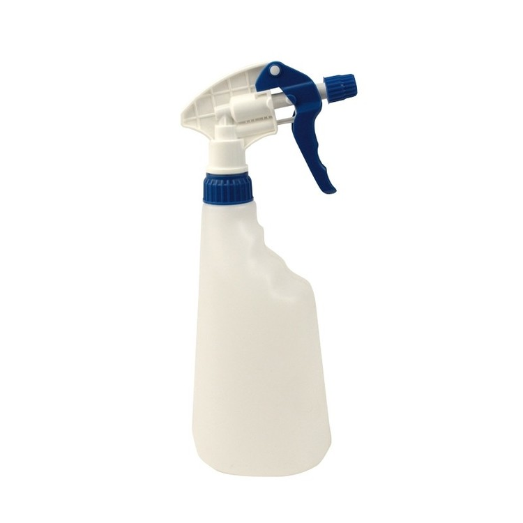 Sprayflaska, 600ml