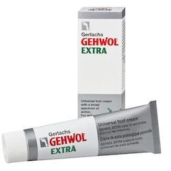 Gehwol Extra, 75ml