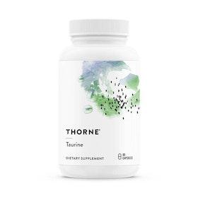 Thorne Taurine