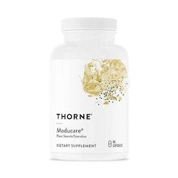 Thorne Moducare