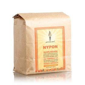 pH-Balans Helnyponpulver, 1kg