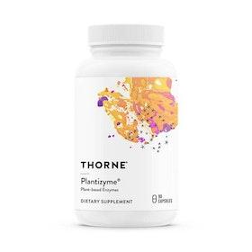 Thorne Plantizym, 90 kapslar