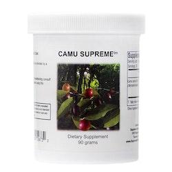 Camu Supreme 90 grams