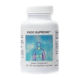 Endo Supreme 90 kap