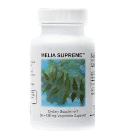 Melia Supreme 60 kap