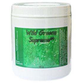 Wild Greens Supreme  90 g