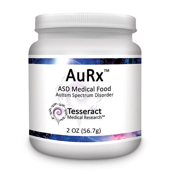 AuRx 56,7 g