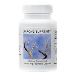 Lu Rong Supreme 45 kapslar