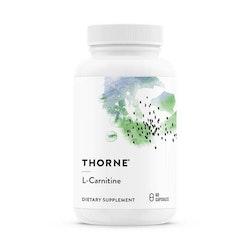 Thorne L-Carnitine
