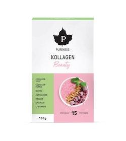 Pureness Kollagen Beauty, 150g
