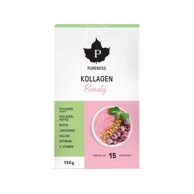 Pureness Kollagen Beauty, 150g