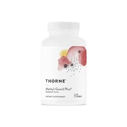 Thorne MethylGuard Plus , 90 kapslar