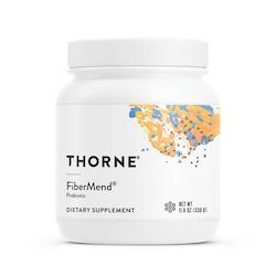 Thorne FiberMend, 330g
