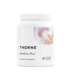 Thorne MediClear Plus, 773g